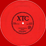 Skids XTC The Olympian Ten Feet Tall